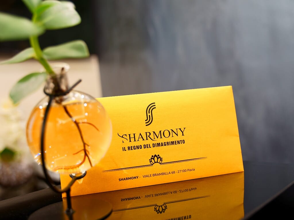 sharmony-home-contatti